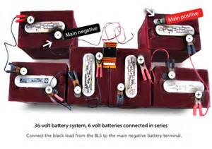 36 volt club car wiring diagram golf cart get free image about wiring diagram