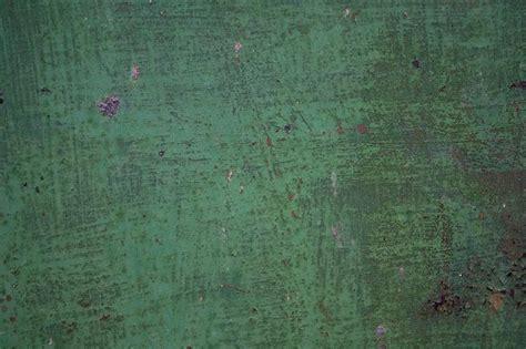 Rak Serbaguna Green Steel Colour free metal stock textures cg textures free metal textures metal metal
