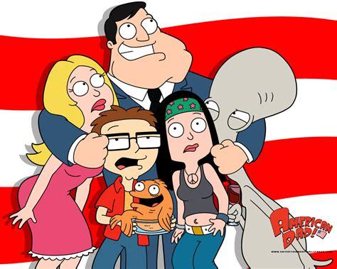 american best episode my top ten favorite episodes of american