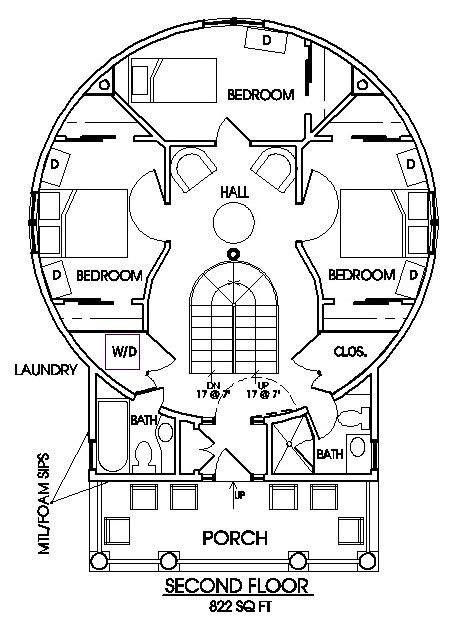 grain bin house floor plans pin by chan workman on just an idea pinterest