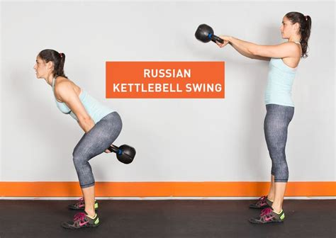 kettlebell swings cardio 93 best kettlebell exercises images on pinterest health