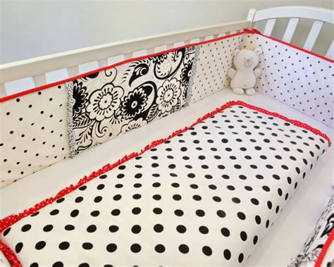 mini crib bedding for boys 96 mini crib bedding sets for girls baby girl cribs luxury mini crib bedding