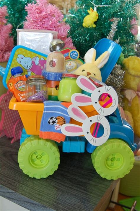 homemade easter basket ideas easter basket ideas homemade easter baskets easter basket
