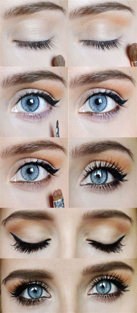 hair and makeup jobs abroad 25 best ideas about job interview hairstyles on pinterest