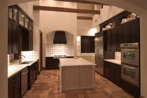 kitchen shaker style cabinets shaker style kitchen afreakatheart