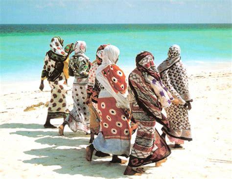 Tanzania Khanga Designs | tanzania khanga designs newhairstylesformen2014 com