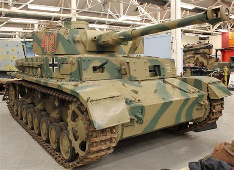 panzer iv berlin may 1945 006