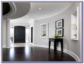 what colors go well with grey colors that go well with grey walls painting home