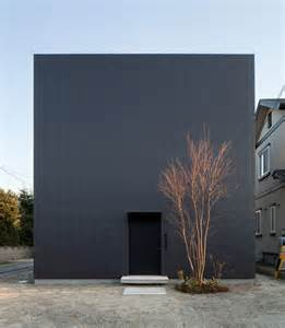 japanese style architecture japanese architecture with warm minimalism by ma style