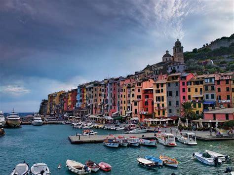 d italia la spezia la spezia italy britannica