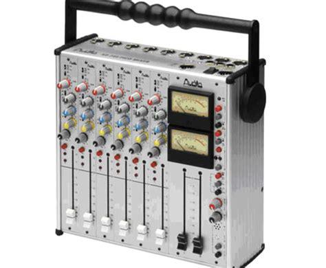 Mixer Audio Buatan Cina inglese audio professional development mixer potere da