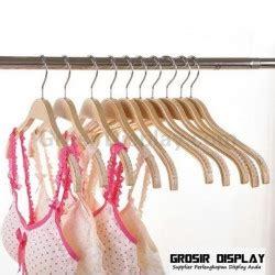 Harga Baju Anak Merk Zara grosir barang grosir aneka barang dan merchandise