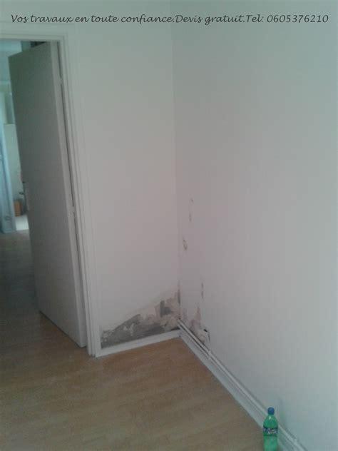 probleme d humidite appartement 3190 le fl 233 au de l humidit 233