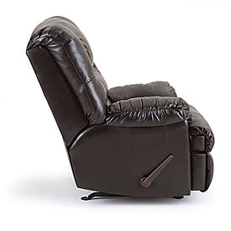 simmons harbortown recliner warranty simmons 174 harbortown rocker recliner big lots