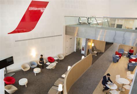 Interior Design Websites Free service on the ground
