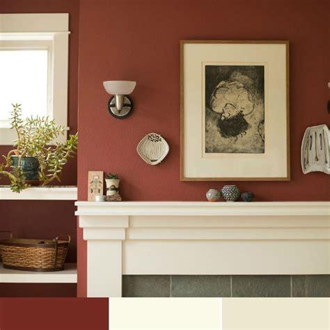 ideen wand streichen stunning wohnzimmer braun rot pictures house design