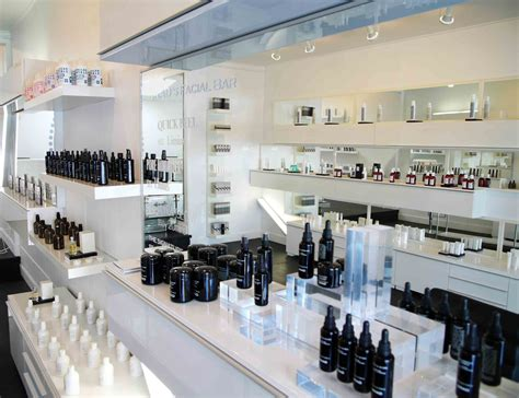 all natural hair shop on belair rd best shops in la the city s best beauty boutiques