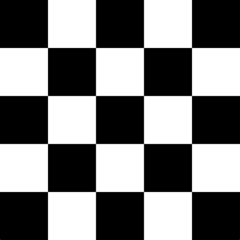 checkerboard pattern en español checkerboard wikipedia