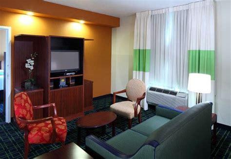 king single bedroom suites fairfield inn suites san francisco san carlos updated