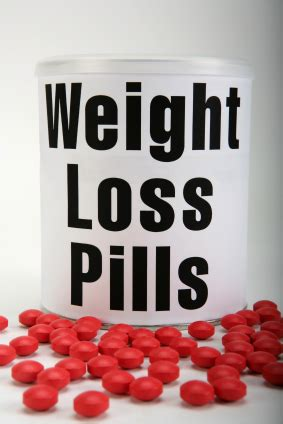 1 weight loss pill 2014 how to effectively lose weight with weight loss pills