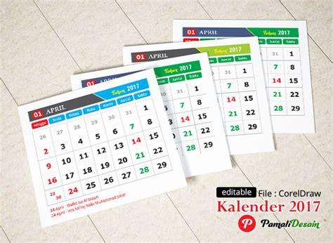 Kalender 2018 Paskah Kalender 2018 Paskah 28 Images Pascha Band 4 K 252