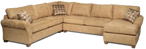 cornell cocoa sofa reviews stanton sofas 320 sectional