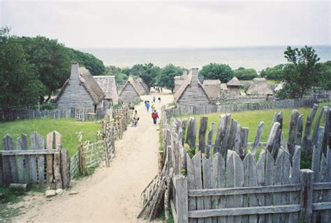 what is of plymouth plantation about william bradford s of plymouth plantation essay by