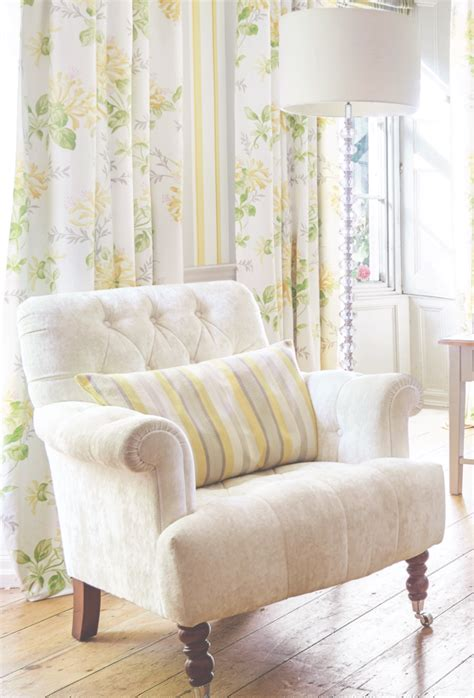 laura ashley springsummer flower marquee laura ashley laura ashley home furnishings period living