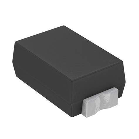 diode tvs bidir diode zener bidir 100mw vmn2 rsb6 8cst2r rsb6 8cst2r component supply company global