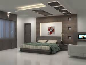 modern pop false ceiling designs for bedroom interior and