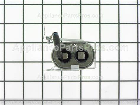 samsung capacitor cross reference samsung de96 00269a capacitor high voltage appliancepartspros