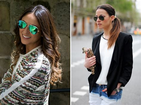 7 Ways To Improve Your Style by 9 Ways To Improve Your Style Low Cost Lena Penteado
