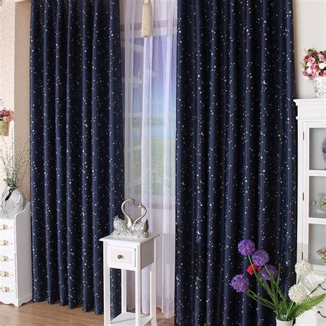 dark blue curtains bedroom navy blue curtains in bedroom curtain menzilperde net