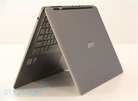 Laptop Acer S3 I7 acer aspire s3 ultrabook with intel i7 can be yours