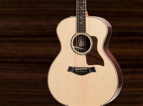 Coustic Audio Tweter Mobil Set acoustic guitar shapes guitars