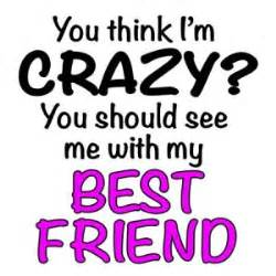 Pics photos best friend quotes tumblr12 300x300 best friend quotes