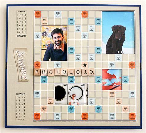 scrabble with board 25 cool uses for scrabble pieces