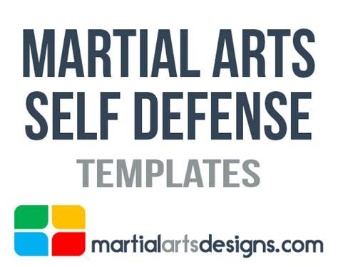 Karate Black Belt Certificate Templates by Karate Belt Certificate Template Karate Wiring Diagram