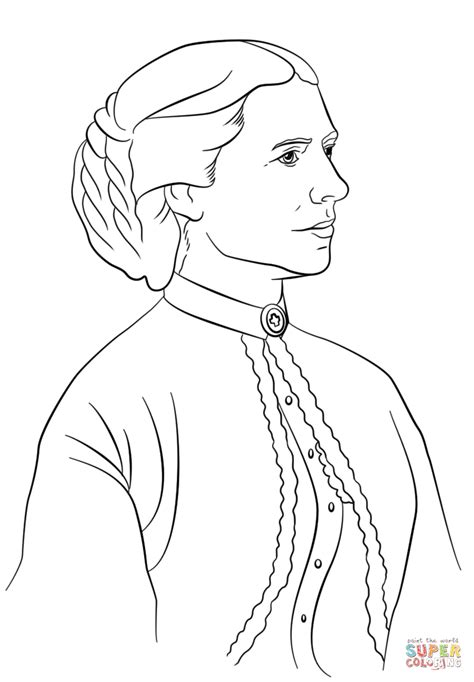 helen keller coloring page coloring home