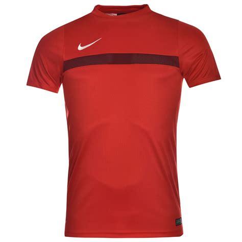 Nike Soccer Shirt nike academy football jersey mens shirt top