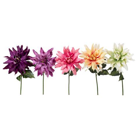 fiori e piante artificiali produzione e ingrosso fiori artificiali ingrosso piante finte