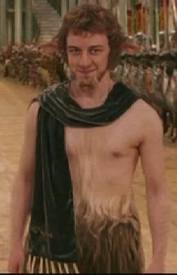 james mcavoy lion witch mr tumnus narnia james mcavoy narnia chronicles of