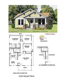 Cottage Homes Floor Plans Best 25 Bungalow Floor Plans Ideas Only On