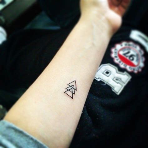 easy tattoos for guys 20 simple tattoos for pretty designs