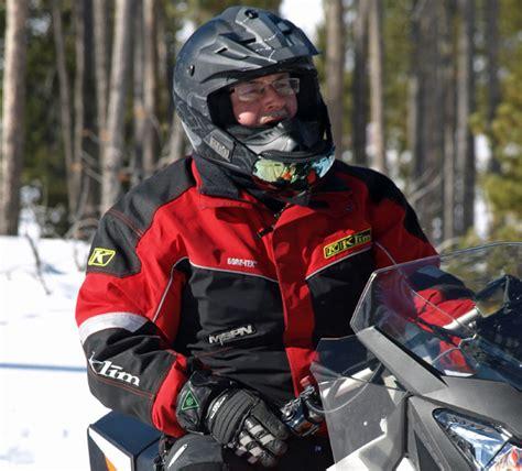 motocross snowmobile helmets exploring snowmobile helmet styles snowmobile com