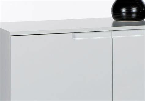 Kommode 80 Cm Breit 100cm Hoch by Kommode Spice 6 Anrichte Sideboard Fronten In Hochglanz