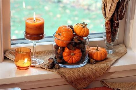 cheap fall decorations for home 35 easy and cheap ideas for beautiful fall decorating