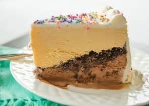 creme kuchen dairy cake copycat brown eyed