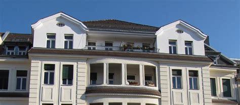deutsche bank immobilien lübeck deutsche immobilien dresden deutsche immobilien