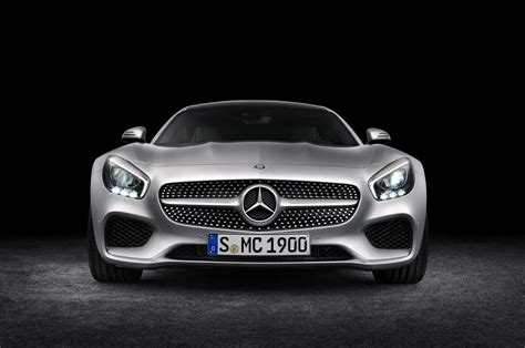 2016 mercedes benz amg gt 2016 mercedes benz amg gt reviews and rating motor trend